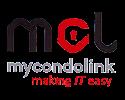 mycondolink-logo